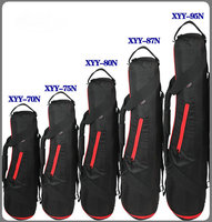 70CM Tripod Bag Camera Tripod Bladder Bag Camera bag Travel Case For MANFROTTO GITZO FLM YUNTENG