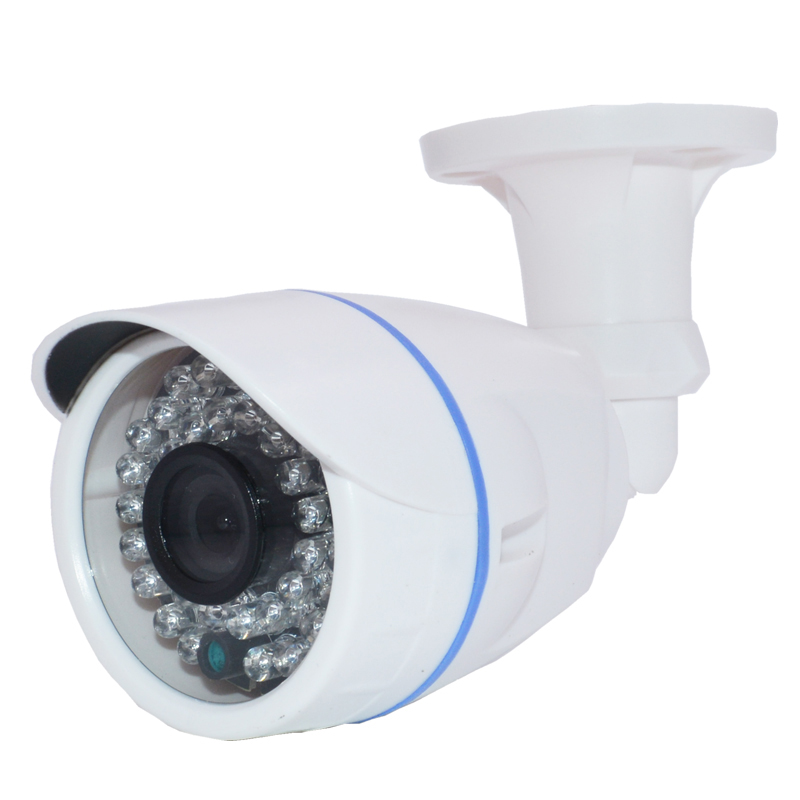 Bullet Outdoor 1080P 720P 960P IP Camera 1MP/2MP IR 25m HD Security Waterproof Night Vision P2P CCTV IP Cam ONVIF IR Cut XMEye escam 720p hd p2p ip cam bullet outdoor security cctv onvif waterproof camera night vision ir cut filter megapixel 3 6mm lens