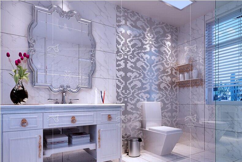 Piccola junior suite con giardino privato e doppia doccia in