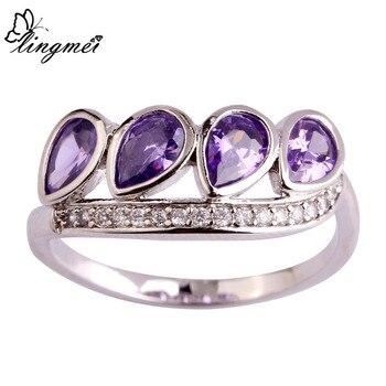 טבעת כסף 925 לנישואין דגם 4122