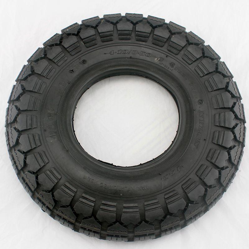 cst cheng shin mobilit scooter pneu noir 6 pneu de scooter de mobilit comprennent. Black Bedroom Furniture Sets. Home Design Ideas