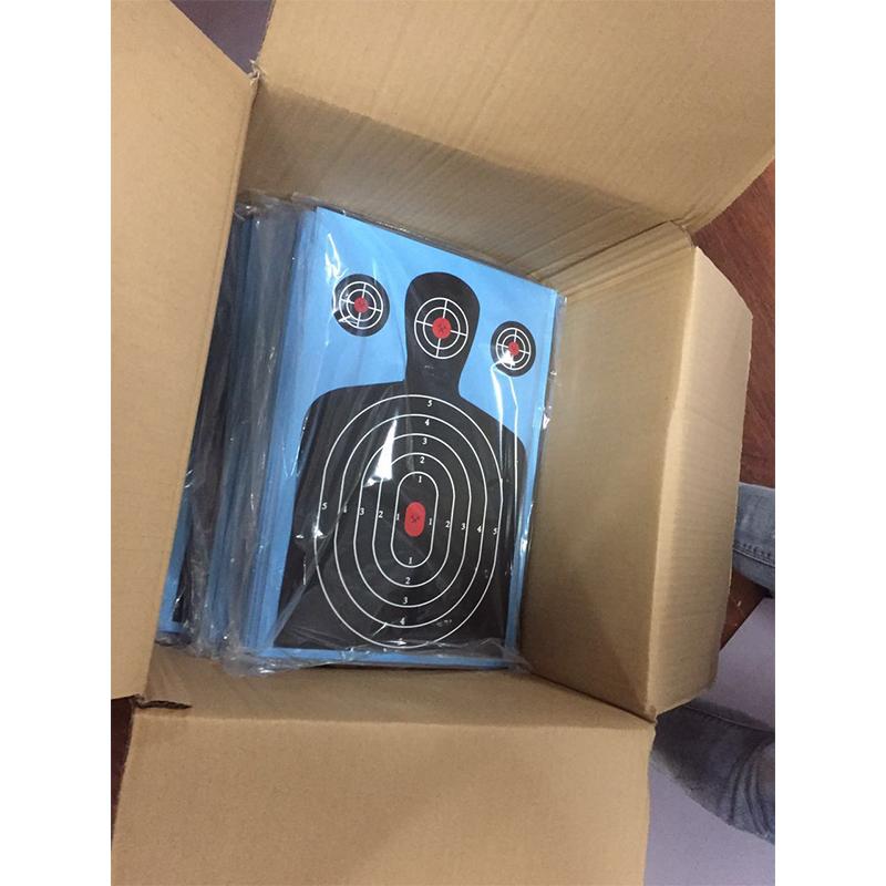 target4-blue