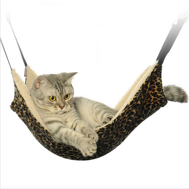 pet cat hammock rat rabbit chinchilla cat cage hammock small pet dog puppy bed cover pet cat hammock rat rabbit chinchilla cat cage hammock small pet      rh   aliexpress
