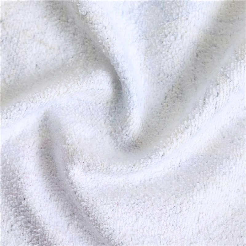 ホワイトビーチタオル大人のためのマイクロファイバータッセルタオルデジタル印刷ブランケット大タペストリーヨガピクニックマット女性ビーチカバー