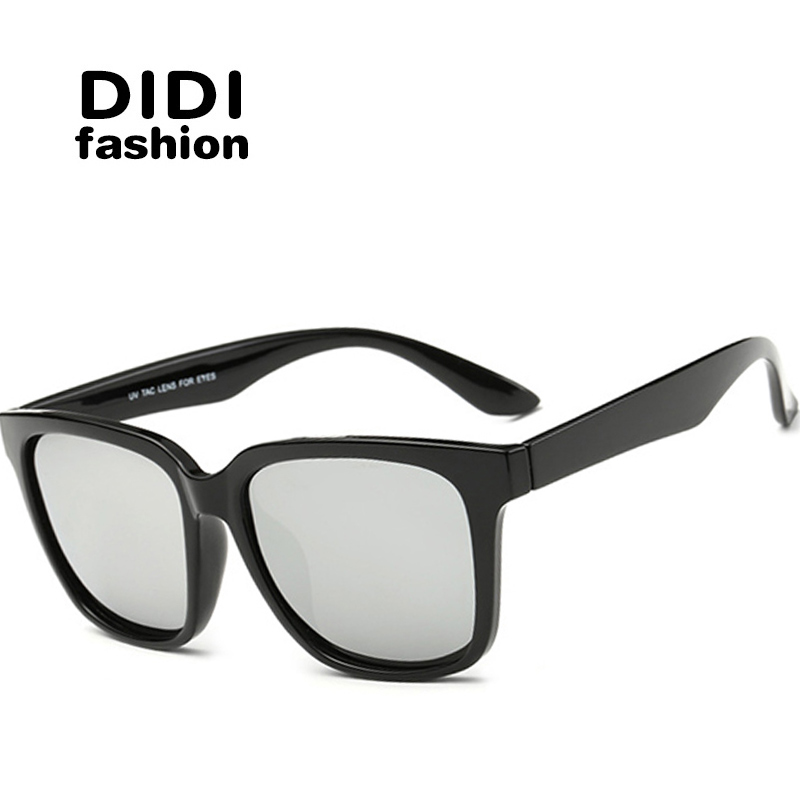 1b70241630 Details about XXL Mens extra large Classic Polarized Sunglasses for big  wide heads 150mm UV400