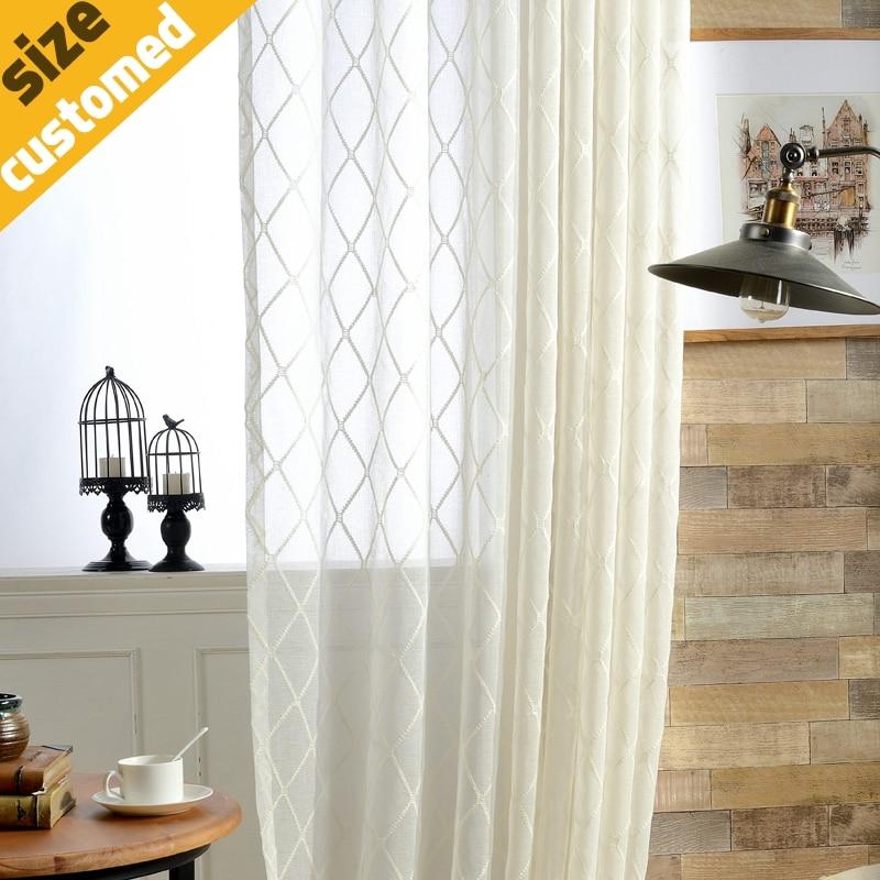 Online kaufen großhandel elegante fenster vorhänge aus china ...