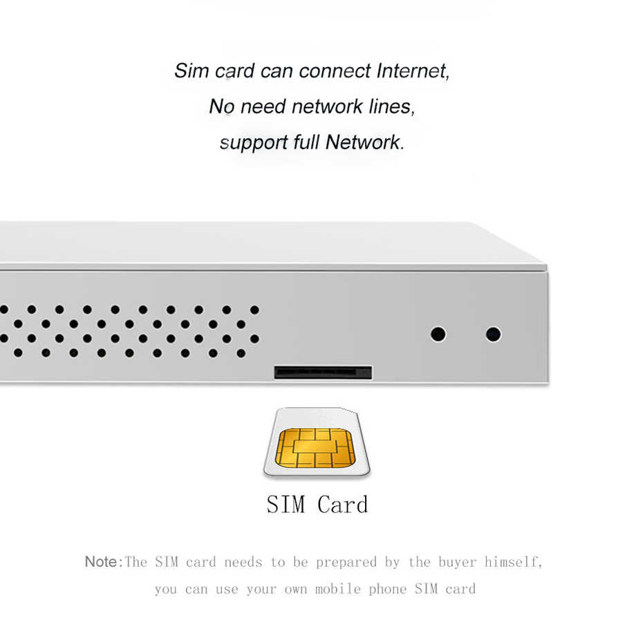 Cioswi WR646 1200 Mbps Dual Band Router Modem 4g Wifi With Sim Card Slot  Wireless Router For Outdoor Mobile 3g 4g router