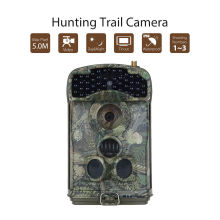 Discount! BOBLOV Ltl-6310-3G HD Video Hunting Digital Wildlife Animal Game Camera 940nm Scout Infrared Night Vision Wide Angle Waterproof