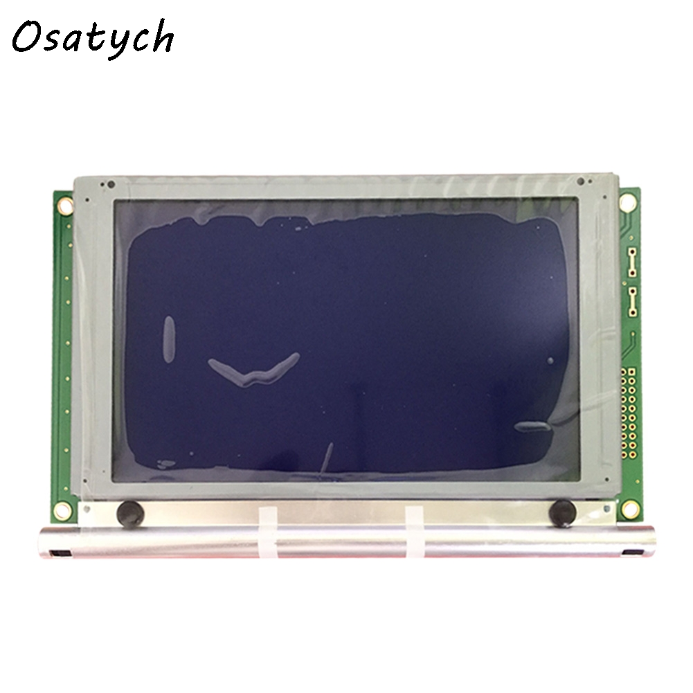 5.7inch LCD Screen for DMF50773NF-FW-ACL DMF50773NF-FW-ACF LCD Screen Display Panel Module 9 4 inch stn lcd industrial display screen panel dmf 50584nfu fw 100