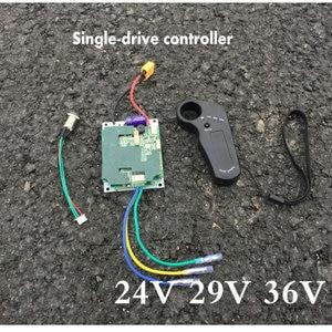 Image 5 - 83mm 90mm 97mm 전기 스케이트 보드 1800W 모터 5M 기어 270mm 벨트 키트 및 모터 마운트 부품 Riserpad