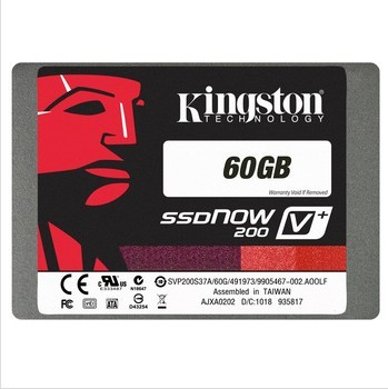 ФОТО V300 60G 120G 240G SSD solid state drive high-speed ultra-thin 2.5-inch SATA III