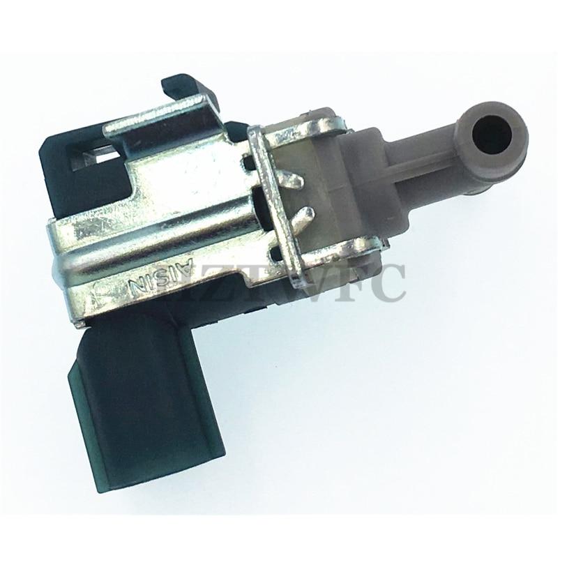 High Quality Solenoid valve 90910 12202 For AISIN TOYOTA Exhaust Gas Recirculation Solenoid Valve
