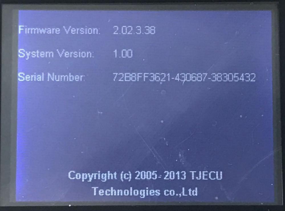 Image 4 - Новое поступление CN900 автоматический ключ программист V2.02.3.38 OEM cn900 obd2 автоматический диагностический инструмент поддерживает чипы копирования транспондер индентифицированный-in Программаторы с автоповтором from Автомобили и мотоциклы on