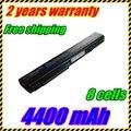Jigu bateria do portátil para hp compaq 395794-422 395794-741 398875-001 398876-001 hstnn-db06 hstnn-db11 hstnn-db29 hstnn-i04c