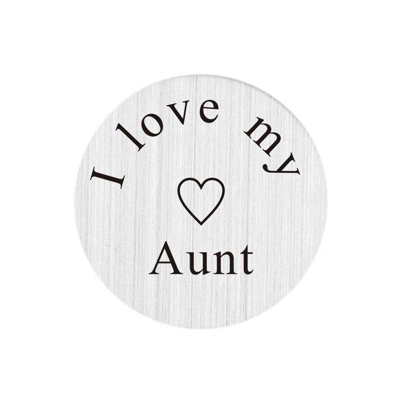 Моя тетя в прозрачном фото 120-816