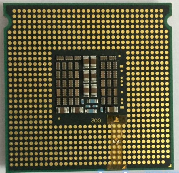 Original intel xeon x5450 30ghz12m1333 processor close to lga771 welcome to our storeif you buy more quantity please contact uswarranty publicscrutiny Choice Image