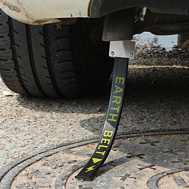 Quem disse que os cabos não fazem diferença' - Página 2 Car-static-eliminator-grounding-strip-of-the-human-body-with-anti-static-rubber-automotive-supplies-Electrostatic.jpg_640x640