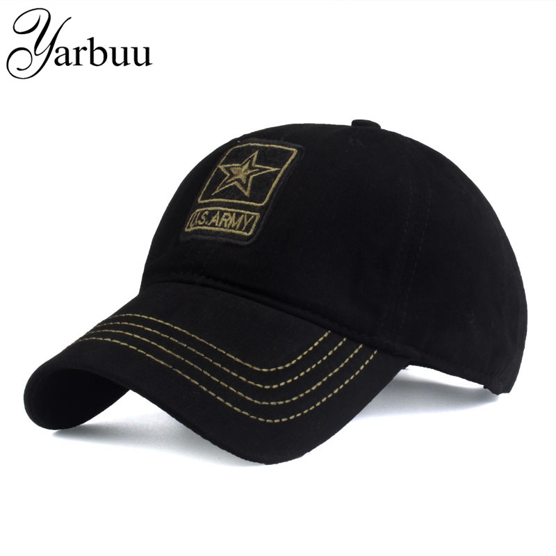 [YARBUU] Baseball caps 2016 Wholesale new Brand Fitted Hat Casual Camouflage Snapback Gorras Polo Hats For Men free shipping brand winter hat knitted hats men women scarf caps mask gorras bonnet warm winter beanies for men skullies beanies hat