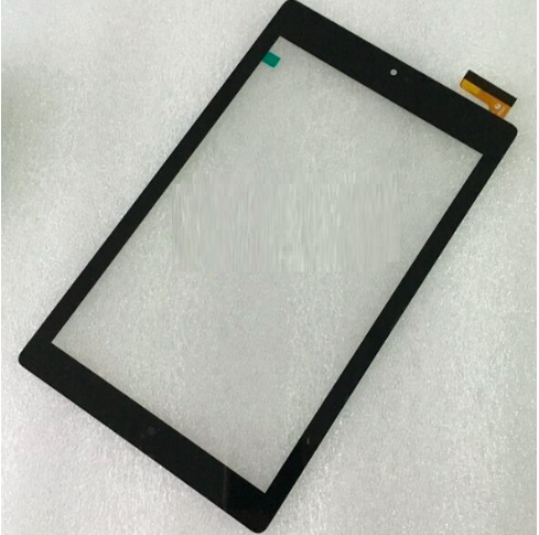 ФОТО Original New Touch Screen for Jumper EZpad mini3 Tablet Touch Panel Digitizer Glass Sensor replacement Free Shipping