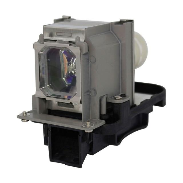 Compatible Projector Lamp LMP-C280 for SONY VPL-CW275,VPL-CW276,VPL-CX275,VPL-CX276,VPL-CX278,VPL-EX278 Projectors compatible projector lamp lmp f272 for sony vpl fx35 vpl fh30 projectors