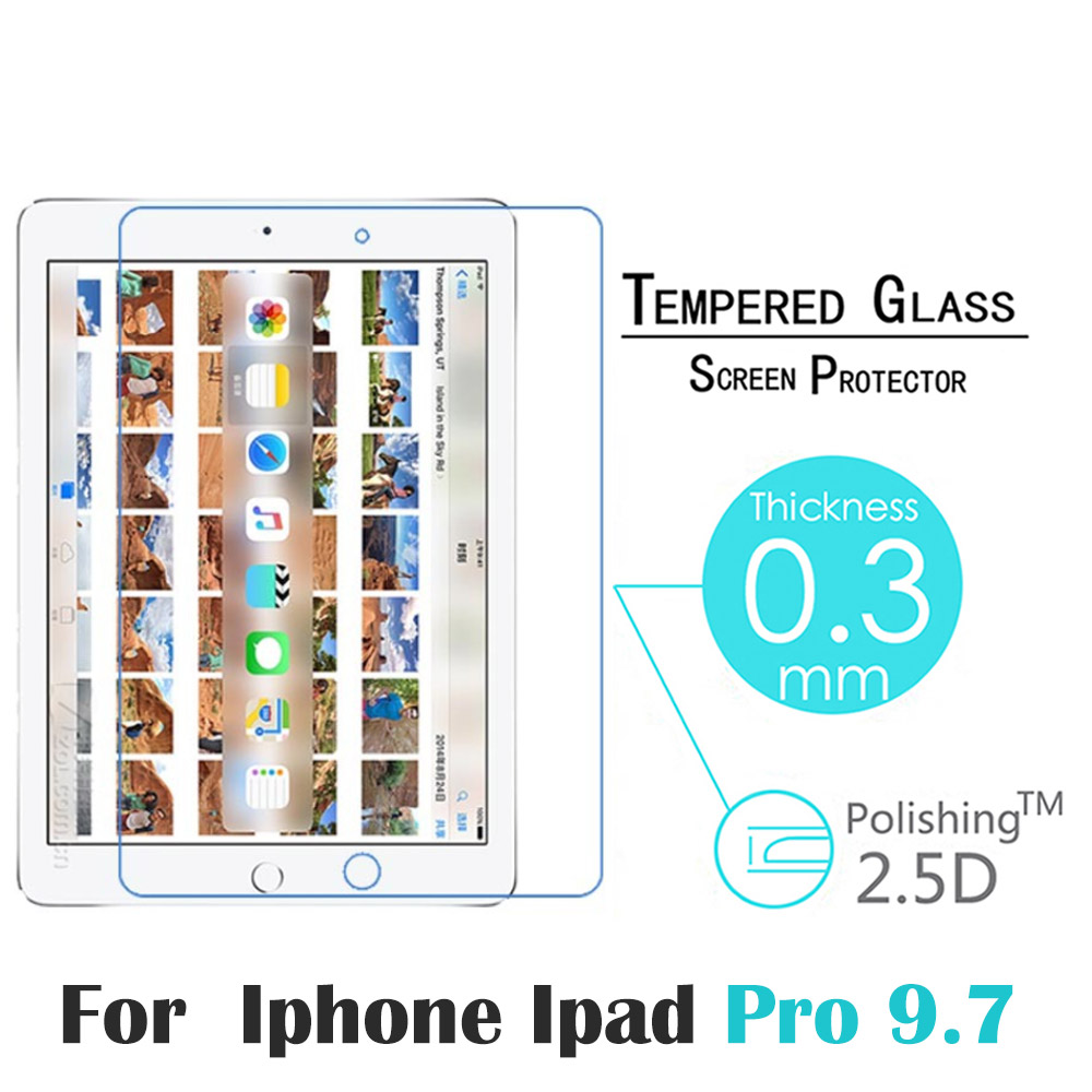 you olixar ipad pro 9 7 inch tempered glass screen protector Best Syncing