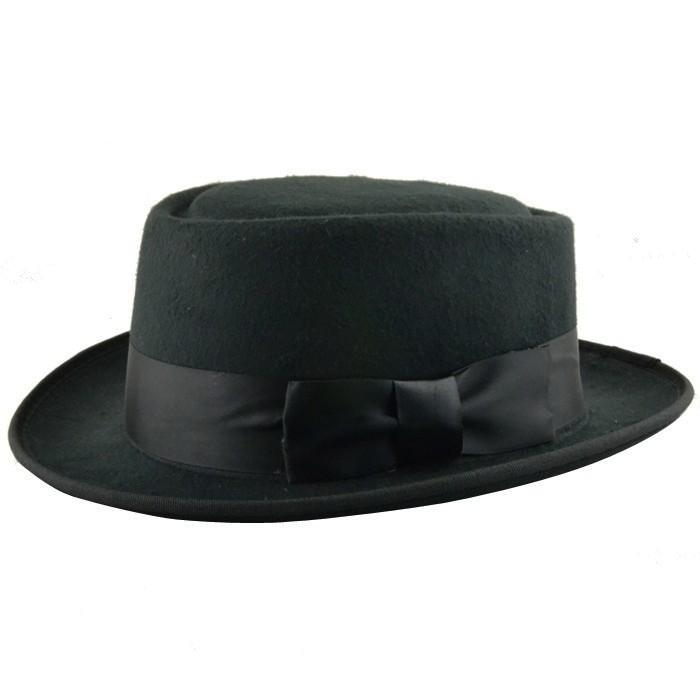 black fedoras cap (3)
