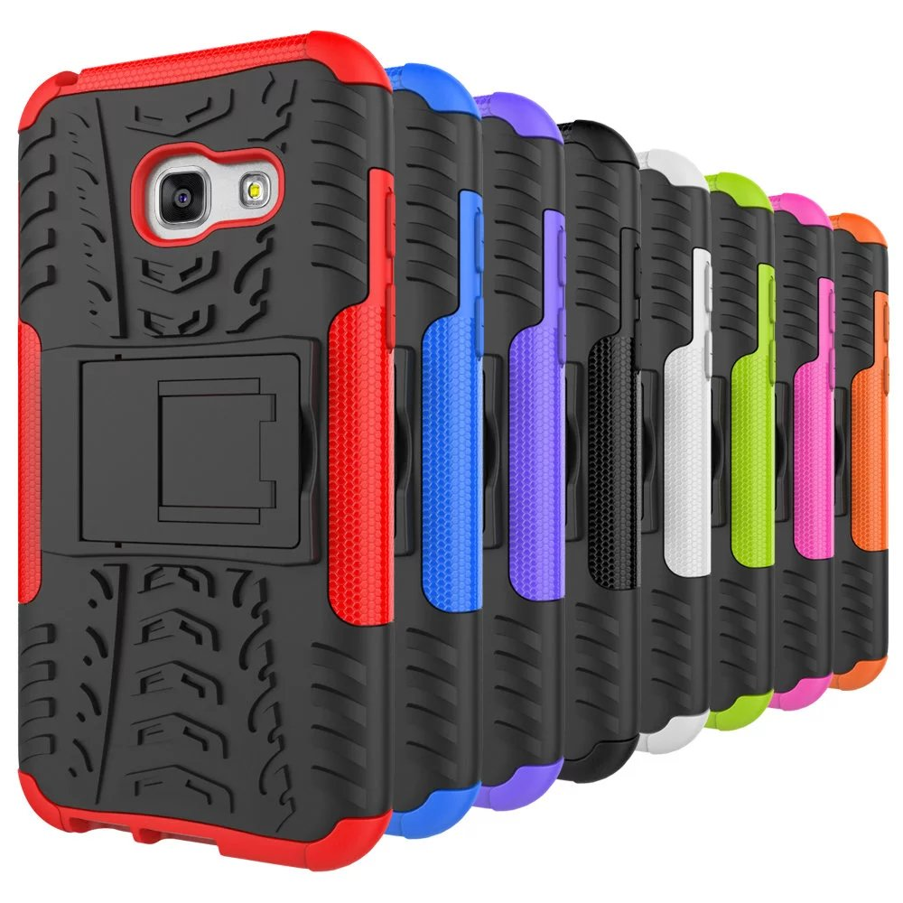 16+ top 8 most popular hardcase samsung j8 mini ideas and get free ... Galerie