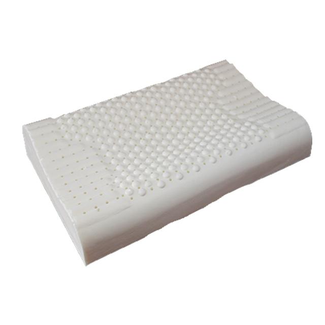 Standard-size-wave-shape-white-latex-massage (2)