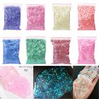 Shinny DIY Slime Beads Glitter Slime Supplies Slime Accessories Materials Clay Kids Toys