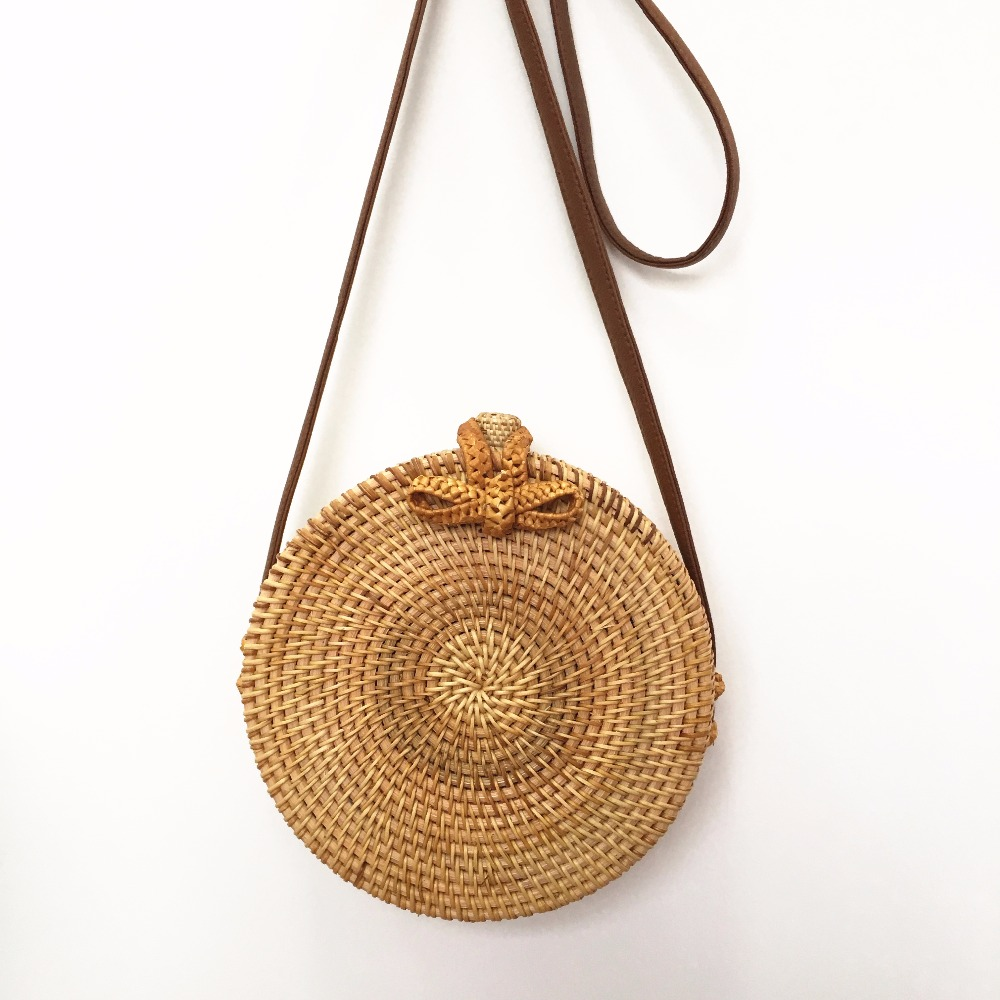 rattan bags for dropshippingrattan bags for dropshipping