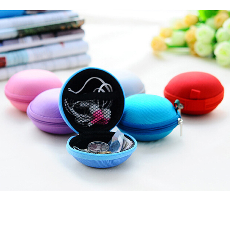 Girls Coin Bags Women Key Wallets Cute Mini Bag for Earphones Key Storage Coin Purse Children Kids Gifts OR875337 beioufeng 22 24cm 1 3 male bjd wig accessories for dolls new style high temperature wire fashion short doll wig hair for dolls