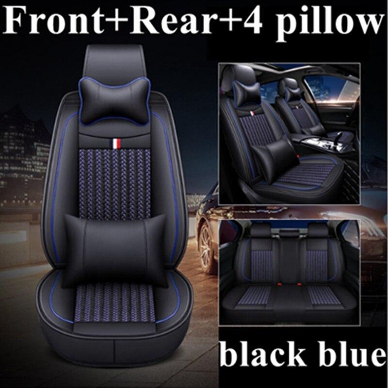 Aliexpress.com : Buy Car Seat Cover For Suzuki Grand