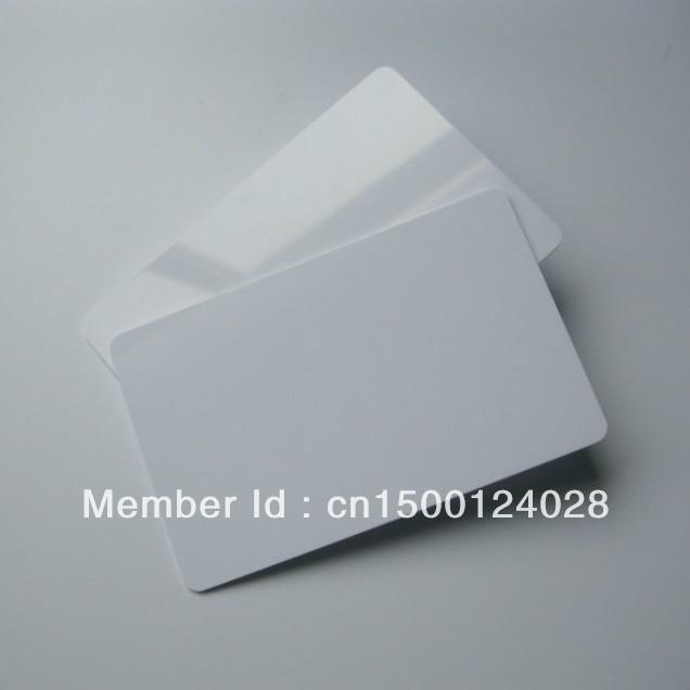 Sony FeliCa Lite-S RC-S966  NFC Forum Type 3 Tag  NFC Card  1000PCS