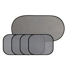 Block sunshade windshield visor shade protect window sun front film top