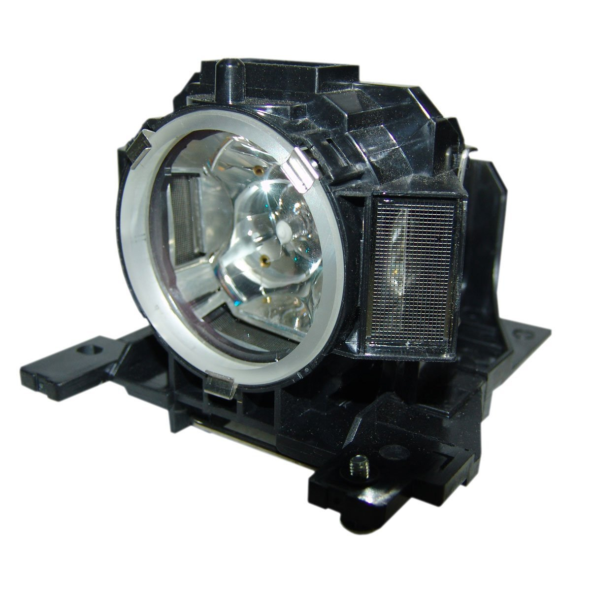 Projector Lamp Bulb Dt00893 Dt 00893 For Hitachi Cp A52 Ed A101 Ed A111 Cp A200 With Housing