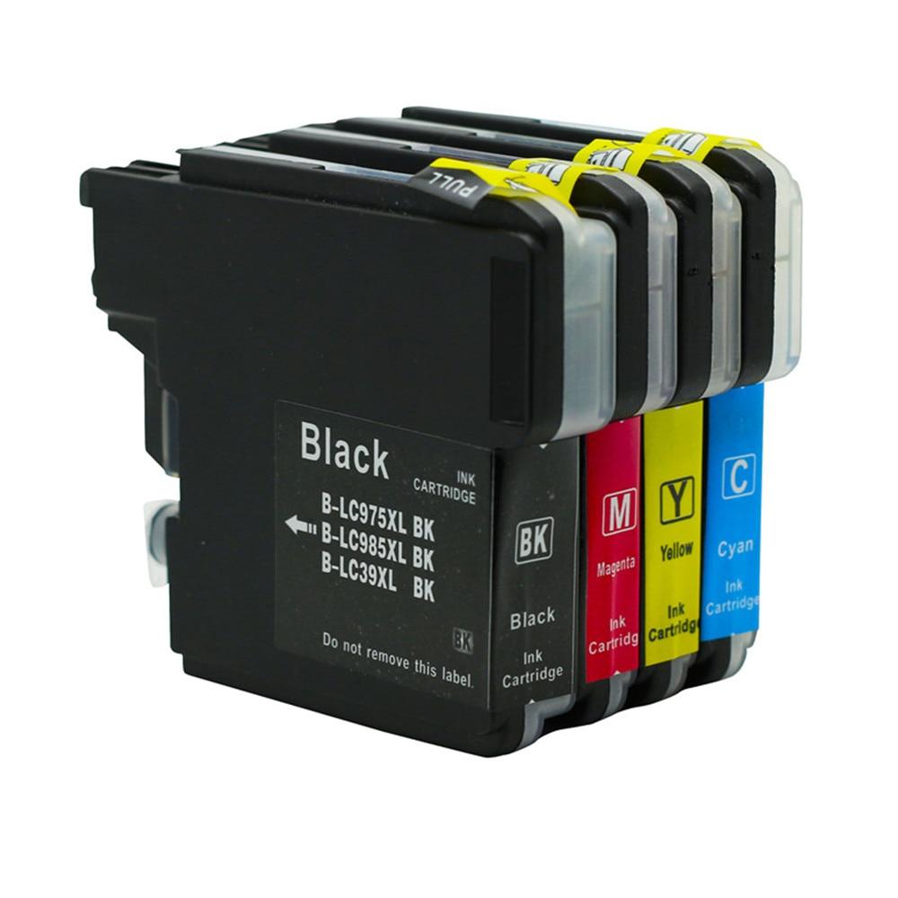 Brother MFC-695CDN Printer Driver Download