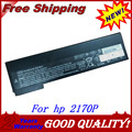 JIGU Laptop battery For HP EliteBook 2170p MI04 MIO4 MI06 MIO6 3ICP11/34/49-2 670953-341 670953-851 670954-851 685865-541