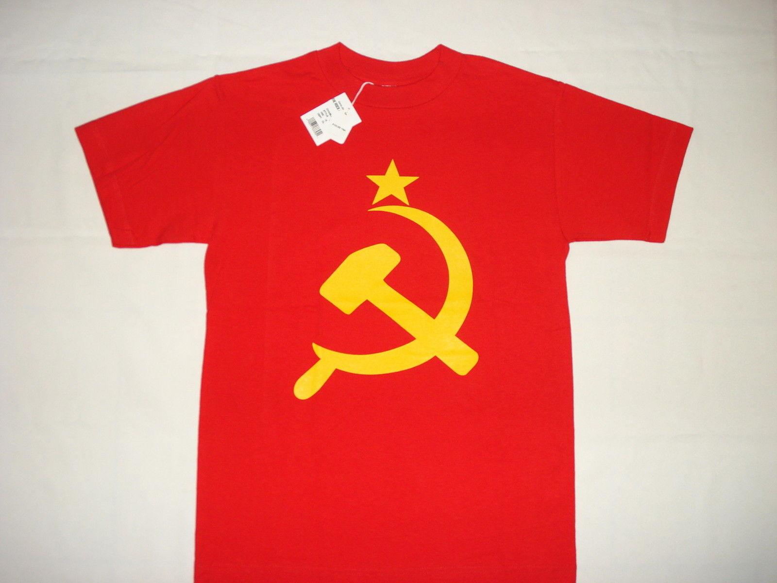 ԽՍՀՄ ՍՈՎԻԵՏ ՄԻՈՒԹՅՈՒՆ ՌՈՒՍԱՍՏԱՆԻ ՆՈՐ - Տղամարդկանց հագուստ