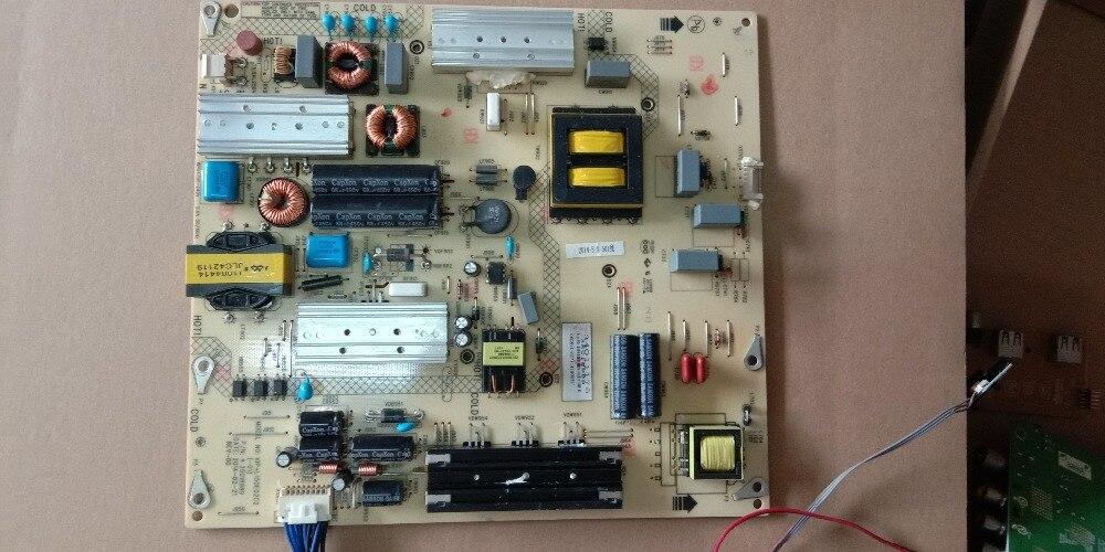 35018989 KIP+L150E02C2-(01) 35019730 34011175 Good Working Tested