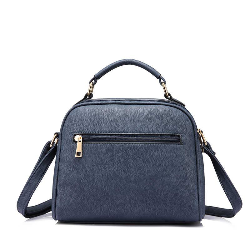 d8fa97d88dc2 ... LOVEVOOK бренд женская сумка через плечо высокого качества сумки через плечо  женские для школы сумочка в ...