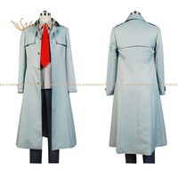 Kisstyle Fashion I Can't Understand What My Husband Is Saying Miki Uniform COS Clothing Cosplay Costume,Customized Accepted