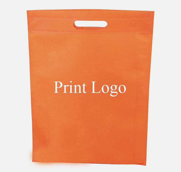 compras sacolas de compras impressos Modelo Número : Longbo-07