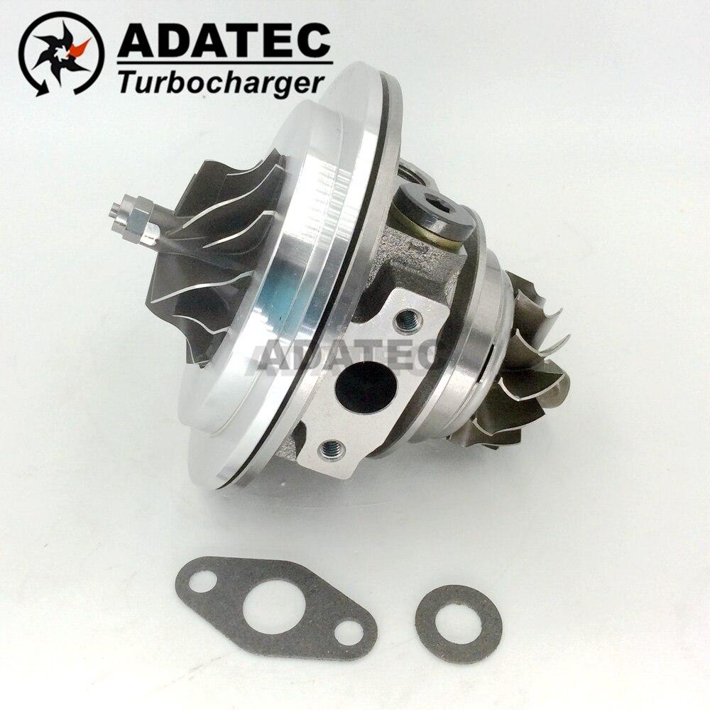K0422-882 K0422882 turbo core kkk L3M713700C L3M713700D turbine cartridge for Mazda 3 2.3 MZR DISI 191 Kw - 260 HP DISI EU 2005- free ship turbo cartridge chra core for mazda 3 6 cx 7 disi eu 2 3l 2005 10 260hp k0422 882 53047109901 l3m713700c turbocharger