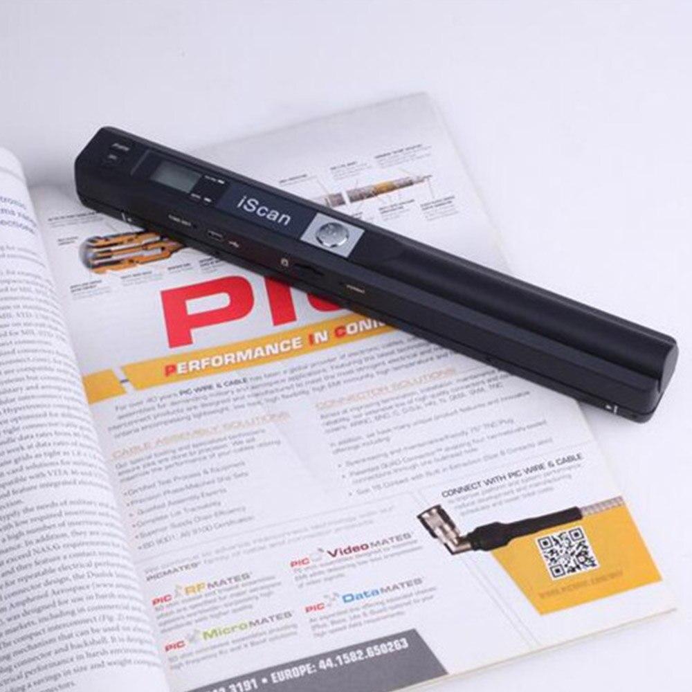 Display LCD de 900 DPI JPG PDF