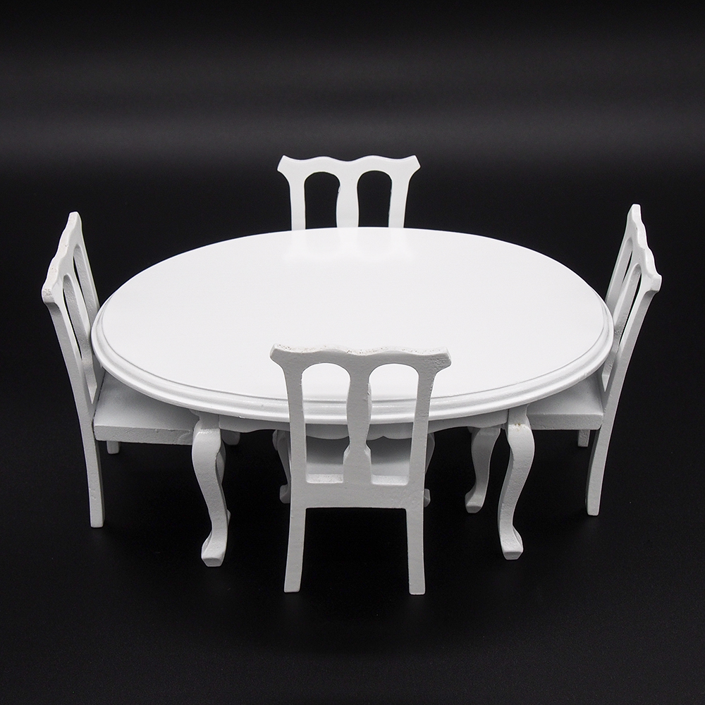 F-4chair1tabel (1)