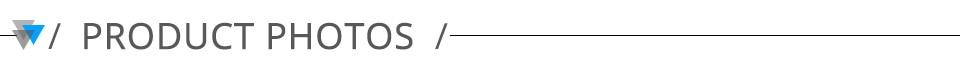 6 мм-18 мм шаровое соединение с наружной резьбой подшипник SA6T/K-SA18T/K Сферический качающийся подшипник CNC части
