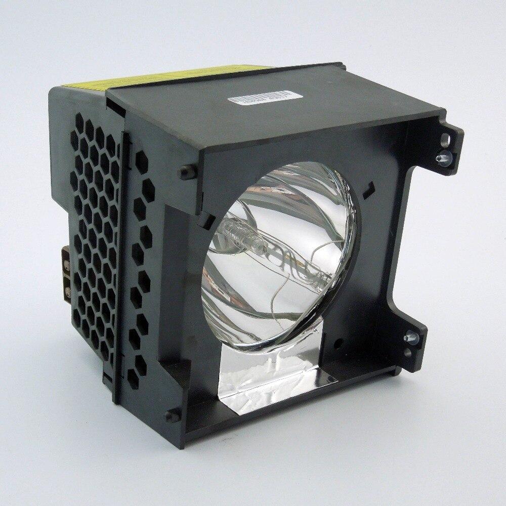 TV Lamp Module Y67-LMP/72514011/75008204 For TOSHIBA 50HM67/57HM117/57HM167/65HM117/65HM167