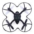 RC Мини-вертолет Drone Hubsan H107 H107L X4 V252 RC Quadcopter Запчасти Защитная Крышка RC игрушки Вертолета части