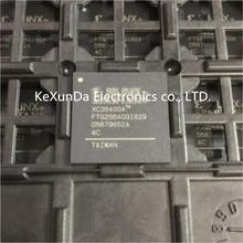 기존 10 pcs XC3S400A 4FTG256C XC3S400A FTG256 FBGA 256 ic 100% 신품 무료 배송