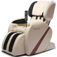 HFR-888-H3 Healthforever Brand Relax Foot Airbag Pressure Cheap Electric Full Body Massage Chair 3d Zero Gravity